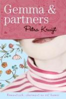 Gemma en Partners / druk 1 - Kruijt, Petra