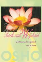 Het boek van wijsheid / druk 2