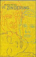 De zindering / druk 1 - Reisel, W.