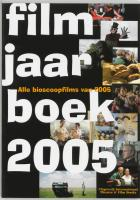 Filmjaarboek / 2005 / druk 1