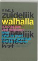 Walhalla / druk 1 - Brommer, C.