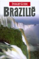 Brazilië / Nederlandstalige editie / druk 3