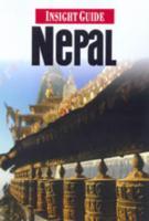 Nepal / druk 3