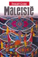 Maleisië / Nederlandse editie / druk 12