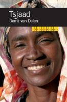 Landenreeks Tsjaad / druk 1 - Dalen, D. van
