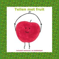 Tellen met fruit / druk 1 - Ghering, F.C.M.