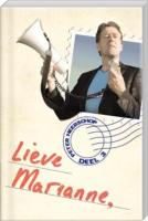 Lieve Marianne 3 / druk 1 - Heerschop, Peter