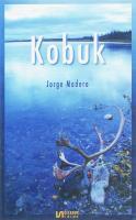 Kobuk / druk 1 - Madera, J.