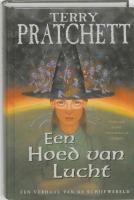 Een hoed van lucht / druk 2 - Pratchett, T.