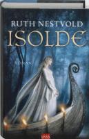 Isolde / druk 1 - Nestvold, R.