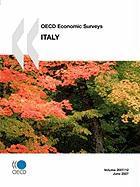OECD Economic Surveys: Italy 2007 - Oecd Publishing, Publishing