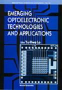 Emerging Optoelectronic Technologies and - Lo