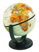 White Sea Insight Globe