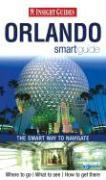 Orlando Insight Smart Guide