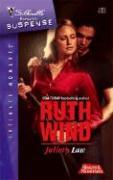Juliet's Law - Wind, Ruth