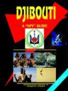 Djibouti a