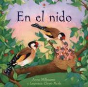 En El Nido - Milbourne, Anna