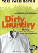 Dirty Laundry - Carrington, Tori