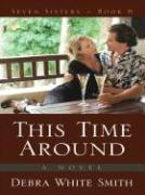 This Time Around - Smith, Debra White