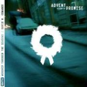 Advent: The Season of Promise - Edwards, David