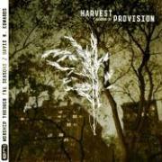 Harvest: The Season of Provision - Edwards, David