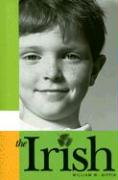 The Irish - Giffin, William W.