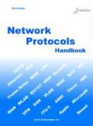 Network Protocols Handbook (3rd Edition)
