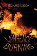 Lawrence Burning - Crook, Richard