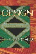 Design - Helm, G. Lloyd