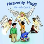 Heavenly Hugs - Grace, Hannah