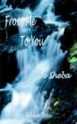 From Me to You: Love Sheba - Brutus, Bathsheba
