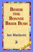 Beside the Bonnie Brier Bush - MacLaren, Ian