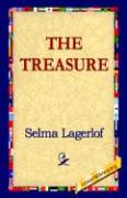 The Treasure - Lagerlof, Selma
