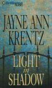 Light in Shadow - Krentz, Jayne Ann