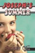 Joseph's Summer - Gill, Amber