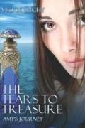 The Tears to Treasure: Amy's Journey - Suchy, Vickie