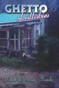 Ghetto Lullabies - Baraka, Nefertari Imani