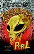 Extraterrestrial Peril - Stalwart, Agey