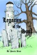Legacies of the Soul - Brust, Pamela