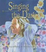 Singing the Dark - Sproule, Gail
