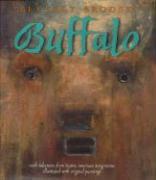 Buffalo - Brodsky, Beverly