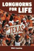 Longhorns for Life - Canning, Whit