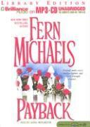 Payback - Michaels, Fern