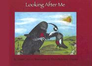 Looking After Me - Lecoy, Denise