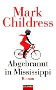 Abgebrannt in Mississippi. Roman