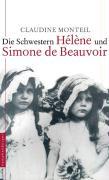 Die Schwestern Hélène und Simone Beauvoir
