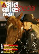 Bildatlas Special USA Texas