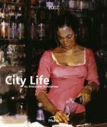 City Life 2007