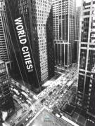 World Cities 2007