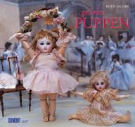 Puppen 2007. Kalender